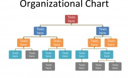 008 Unforgettable M Office Org Chart Template Sample  Templates Microsoft Organizational