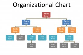 008 Unforgettable M Office Org Chart Template Sample  Microsoft Free Organizational