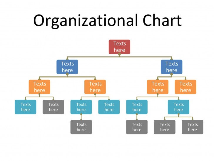 008 Unforgettable M Office Org Chart Template Sample  Microsoft Free Organizational728