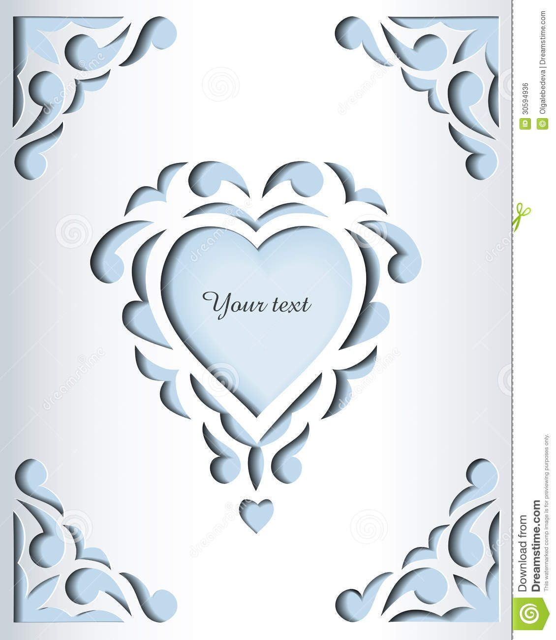008 Unforgettable Paper Cut Out Template Sample  Templates Flower Doll FreeFull