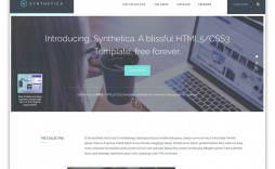 008 Unforgettable Professional Busines Website Template Free Download Sample  Bootstrap Wordpres