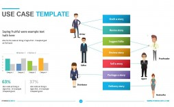 008 Unforgettable Use Case Diagram Template Free High Definition