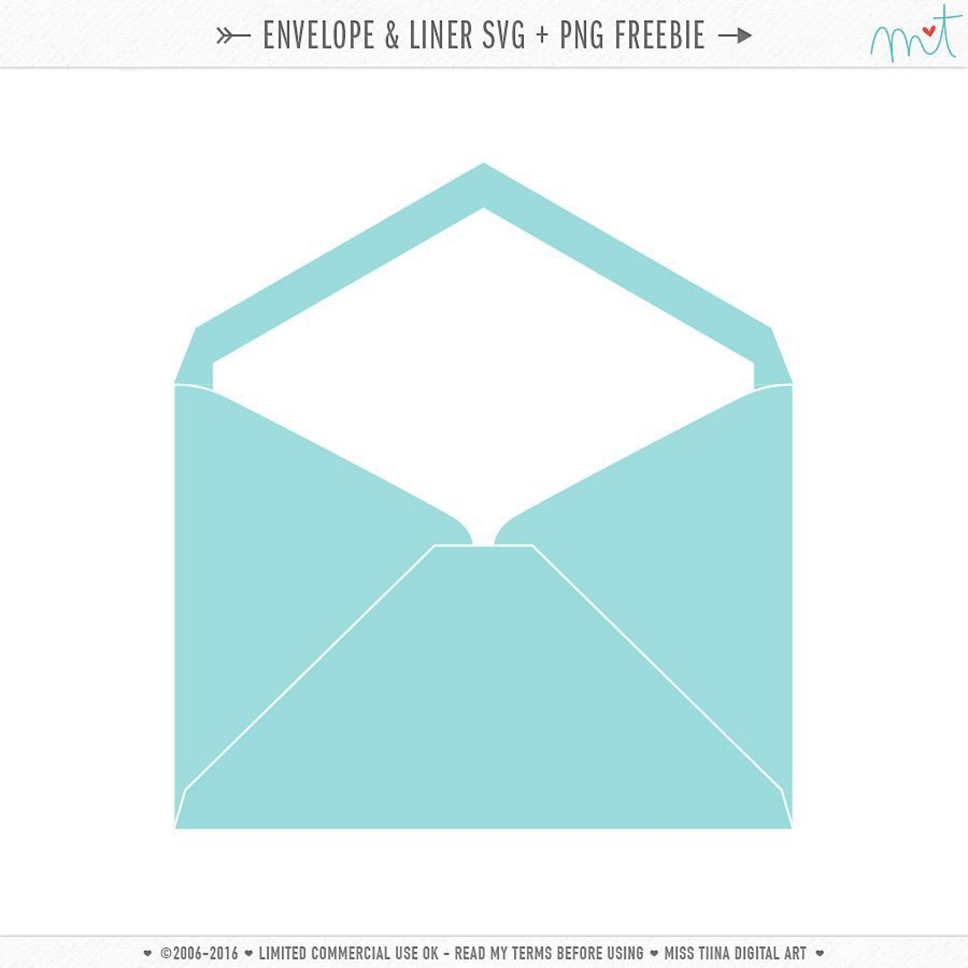 008 Unique A7 Envelope Liner Template Free Highest Quality 1920