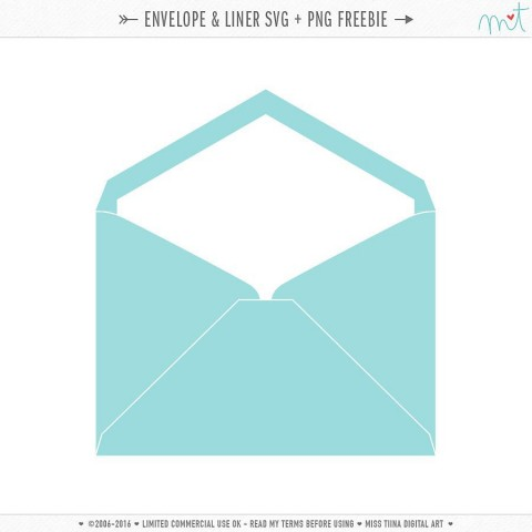 008 Unique A7 Envelope Liner Template Free Highest Quality 480