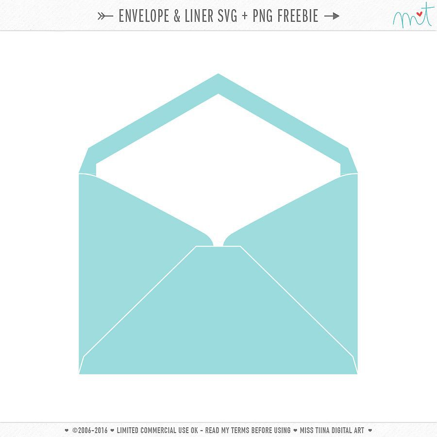 008 Unique A7 Envelope Liner Template Free Highest Quality Full
