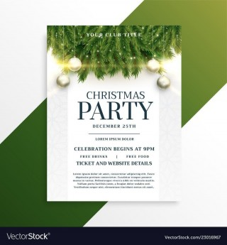 008 Unique Free Church Christma Program Template Inspiration 320