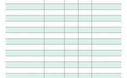 008 Unique Free Monthly Home Budget Template High Def  Household Simple Excel