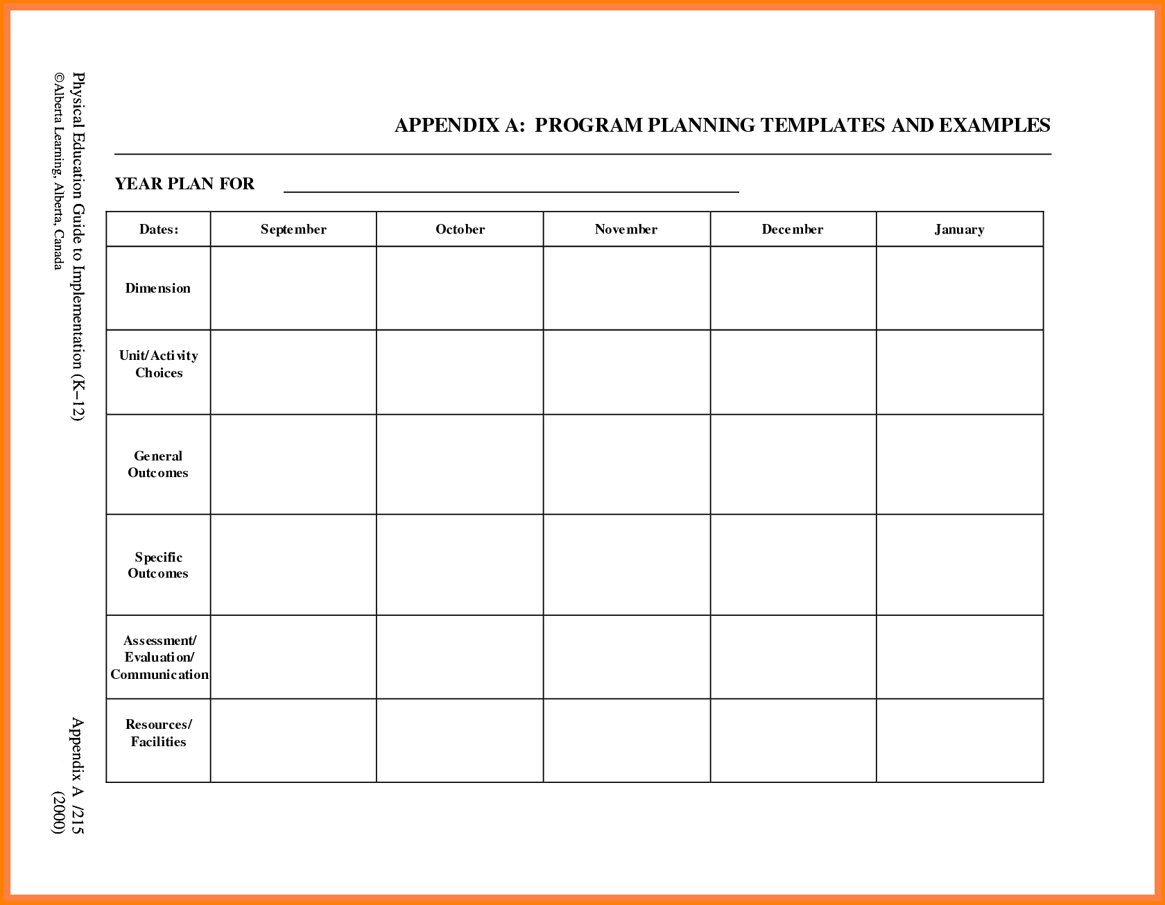 008 Unique Free Printable Pre K Lesson Plan Template High Def  ToddlerFull