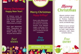008 Unusual Christma Party Invitation Template Highest Quality  Funny Free Download Word Card