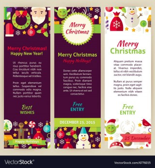 008 Unusual Christma Party Invitation Template Highest Quality  Funny Free Download Word Card320