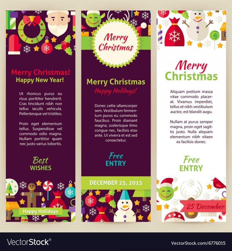 008 Unusual Christma Party Invitation Template Highest Quality  Holiday Download Free Psd960