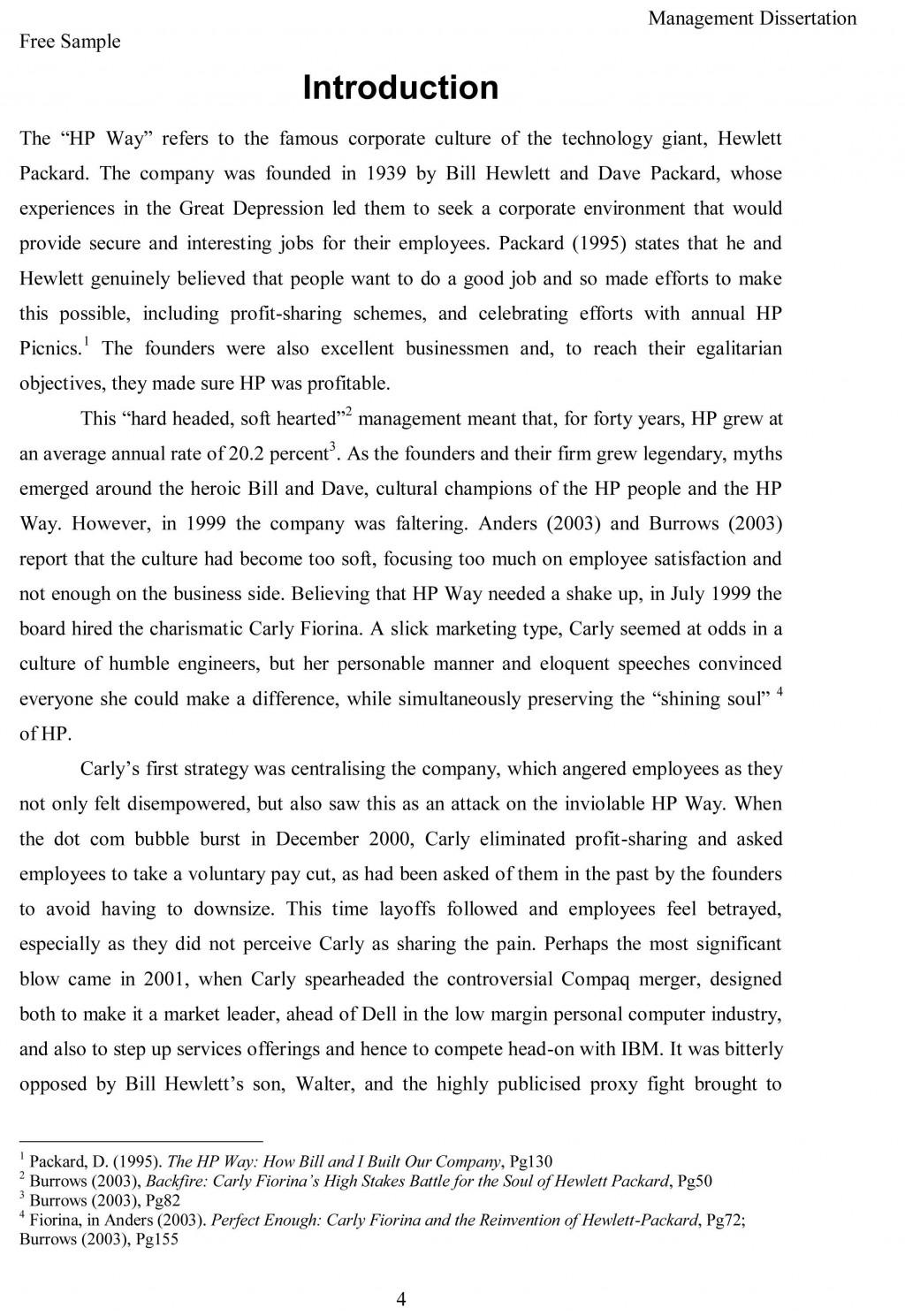 008 Unusual Essay Paper High Resolution  Upsc 2019 In Hindi Pdf Format Cs Past 2018Large