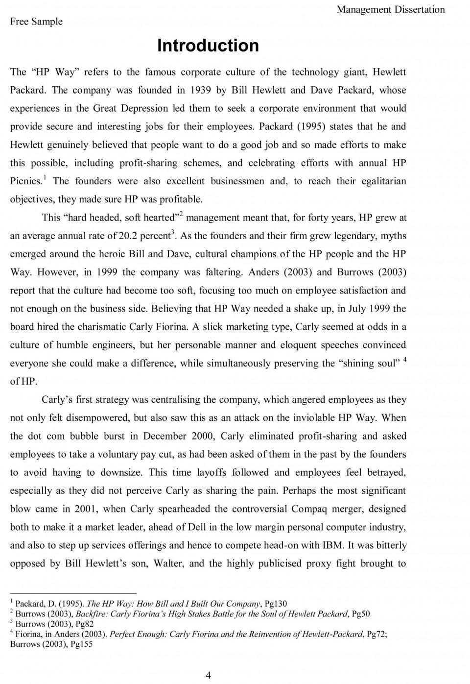 008 Unusual Essay Paper High Resolution  Upsc 2019 In Hindi Pdf Format Cs Past 2018960