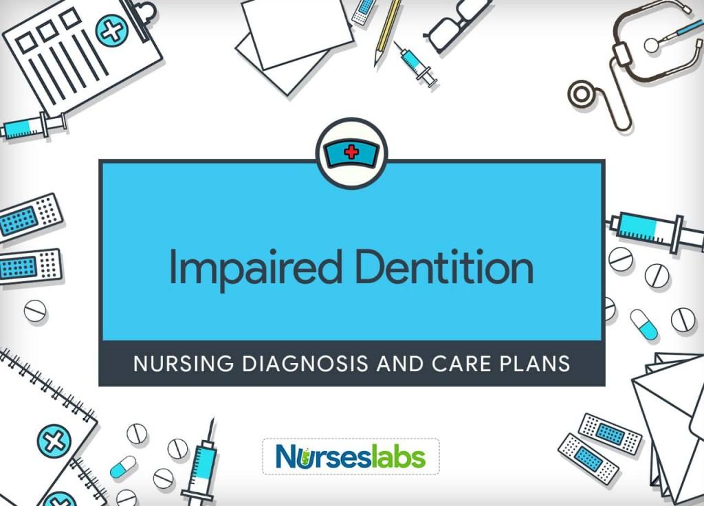 008 Unusual Personal Development Plan Template Free Dental Nurse Concept  NursesLarge