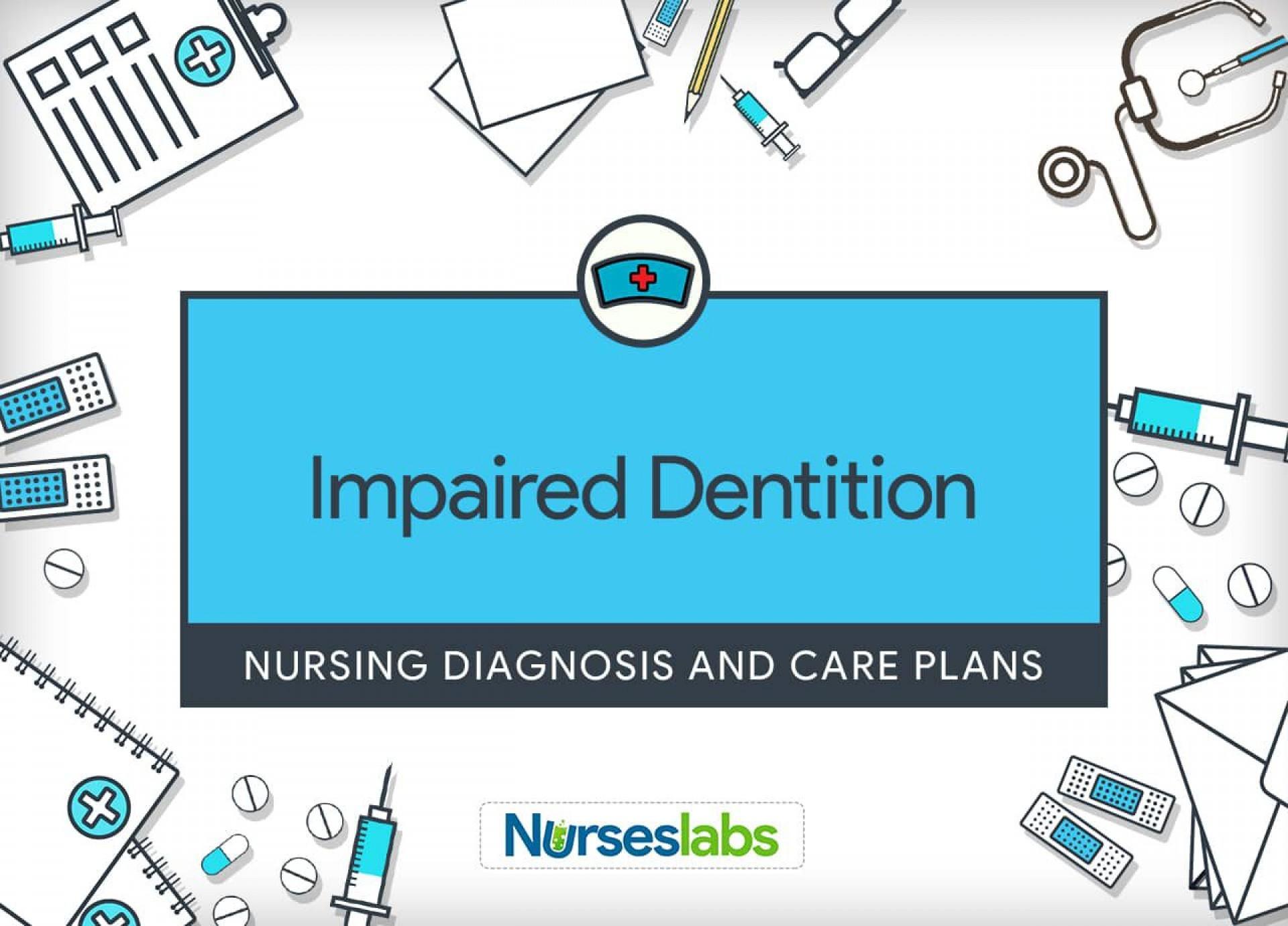 008 Unusual Personal Development Plan Template Free Dental Nurse Concept  Nurses1920