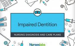 008 Unusual Personal Development Plan Template Free Dental Nurse Concept  Nurses