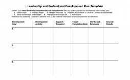 008 Unusual Professional Development Plan Template For Doctor High Resolution  Doctors Sample