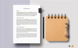 008 Unusual Professional Development Plan Template For Employee Idea  Employees Example