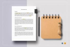008 Unusual Professional Development Plan Template For Employee Idea  Example Sample