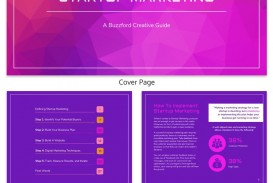 008 Unusual Technical White Paper Template Concept  Example Doc