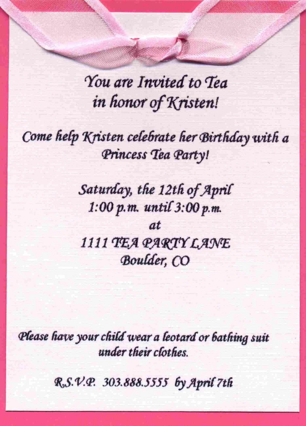 008 Wonderful Birthday Invitation Wording Example High Definition  Examples Party Invite Brunch IdeaLarge