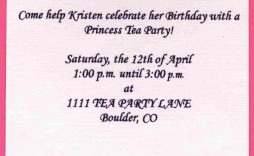 008 Wonderful Birthday Invitation Wording Example High Definition  Examples Party Invite Brunch Idea