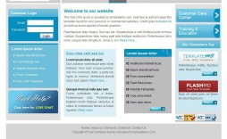 008 Wonderful Busines Html Template Free Download With Cs High Def  Css Responsive Website