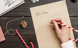 008 Wonderful Christma Stationery Template Word Free High Definition  Downloadable For Religiou
