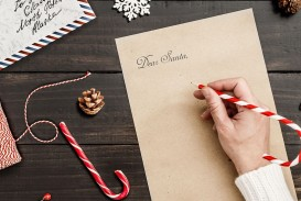 008 Wonderful Christma Stationery Template Word Free High Definition  Religiou For Downloadable