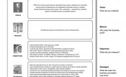 008 Wonderful Startup Busines Plan Template Design  Free Download Doc