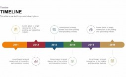 008 Wonderful Timeline Template For Powerpoint Photo  Presentation Project Management Mac