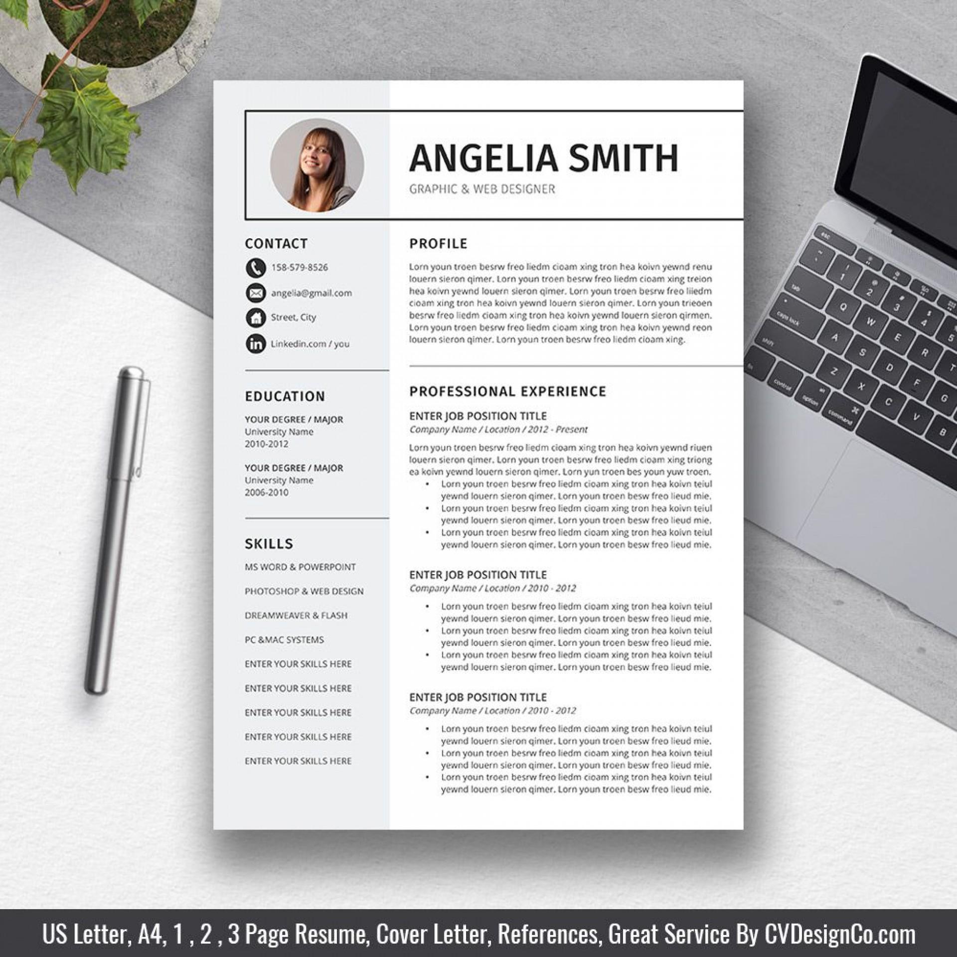008 Wonderful Word Resume Template Mac Inspiration  2008 Microsoft 20111920