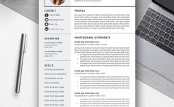 008 Wonderful Word Resume Template Mac Inspiration  2008 Microsoft 2011
