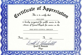 008 Wondrou Certificate Of Award Template Word Free High Definition