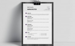 008 Wondrou Create Your Own Resume Template In Word High Resolution