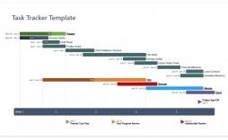 008 Wondrou Excel Task Tracker Template Photo  Team Download Time