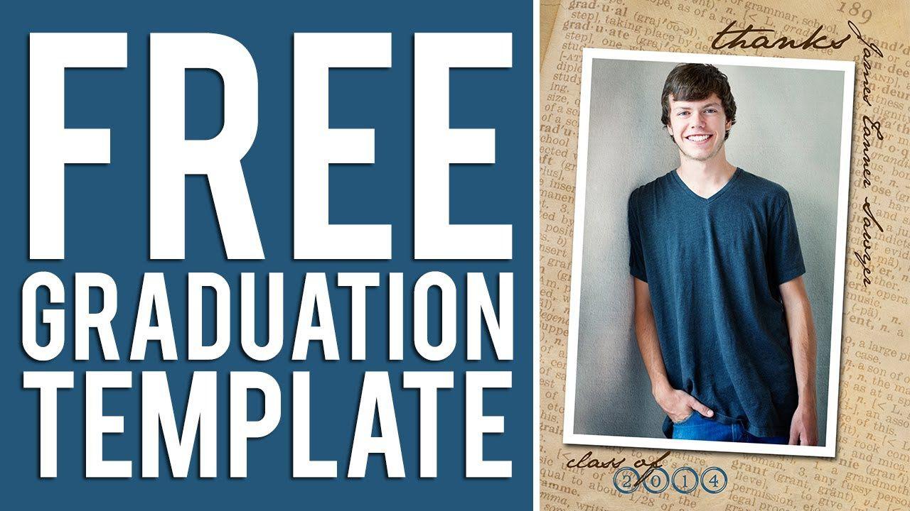 008 Wondrou Free Senior Template For Photoshop High Definition  CollageFull