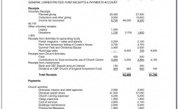 008 Wondrou Income Statement Format Excel Free Download High Resolution  Monthly