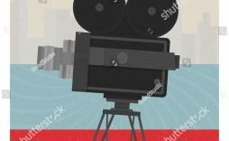 008 Wondrou Movie Night Flyer Template High Resolution  Templates Free Microsoft Word
