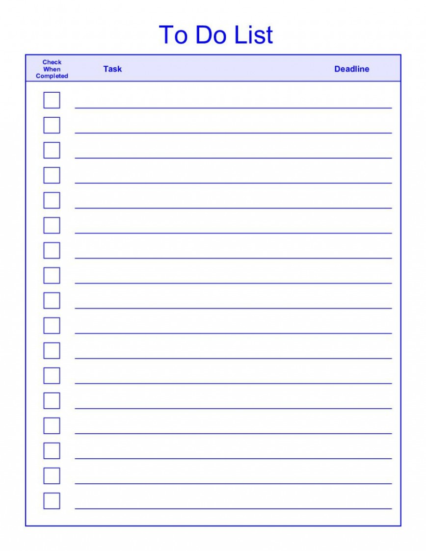 008 Wondrou To Do List Template High Def  Templates Microsoft Excel For Word