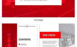 009 Amazing Annual Report Design Template High Def  Templates Word Timeles Free Download In