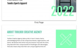 009 Amazing Busines Proposal Sample Pdf Free Download Image  Project