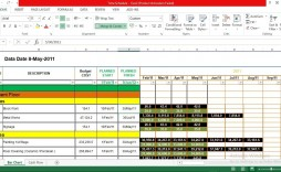 009 Amazing Cash Flow Format Excel Download Picture  Forecast Template Indirect Statement In Free