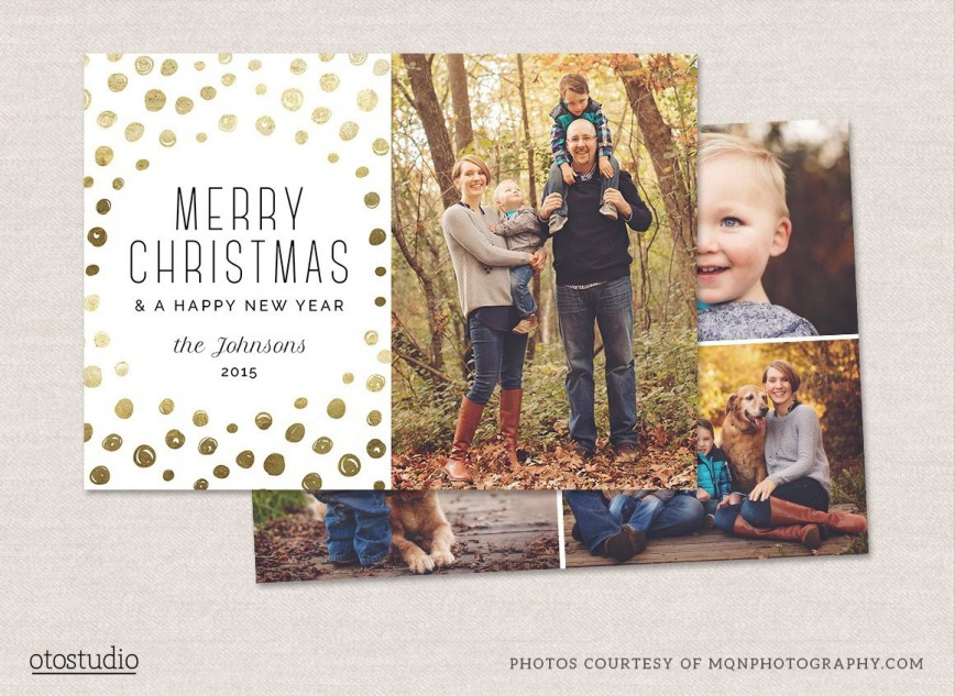 009 Amazing Christma Card Template Photoshop High Definition  Free Download Gift Photo