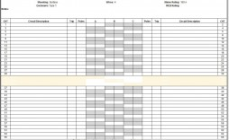 009 Amazing Electric Panel Schedule Template Sample  Electrical Excel Free Blank Word