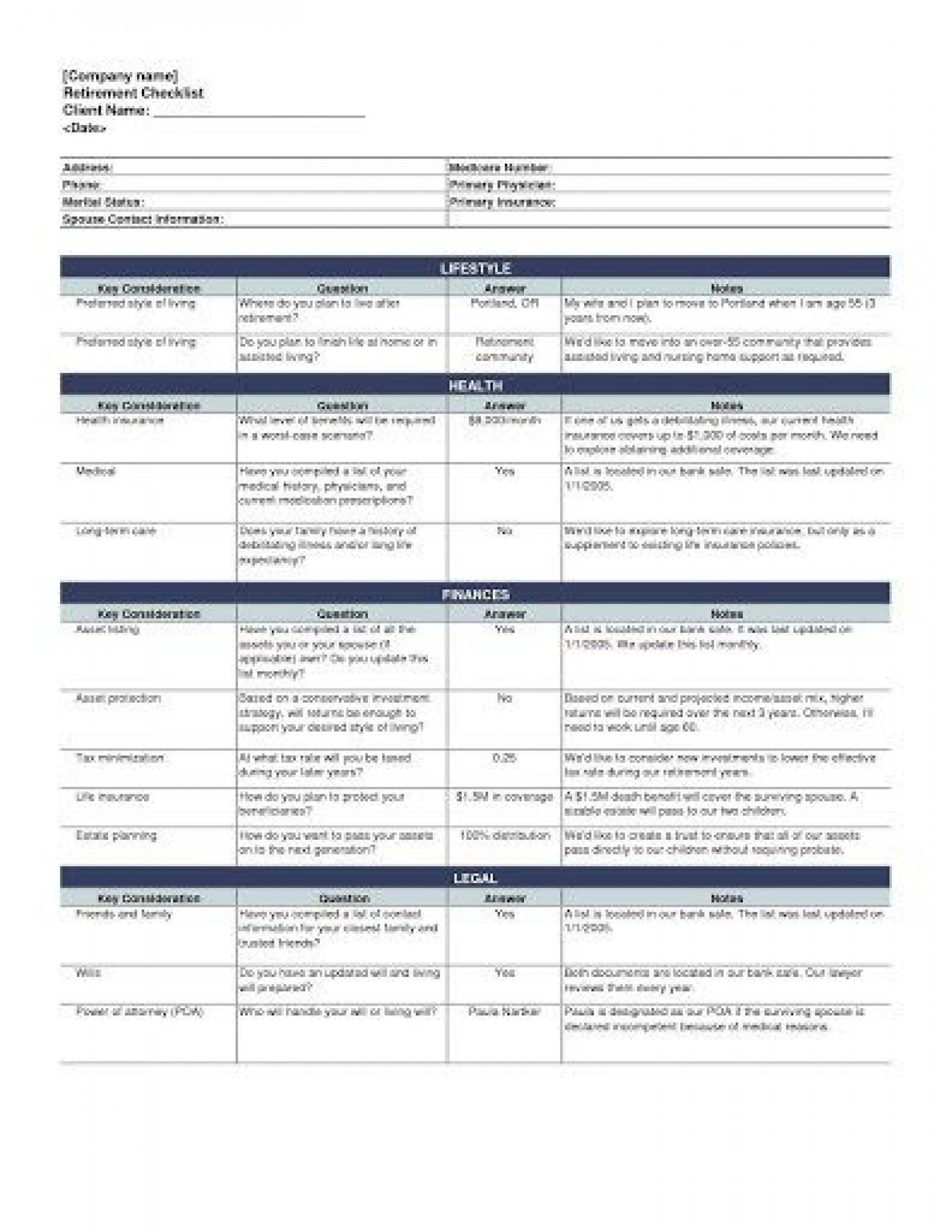 009 Amazing Event Planning Worksheet Template High Definition  Planner Checklist Budget1920
