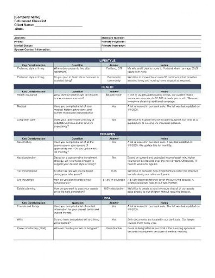 009 Amazing Event Planning Worksheet Template High Definition  Checklist Microsoft Sample