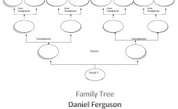 009 Amazing Free Online Family Tree Chart Template High Resolution