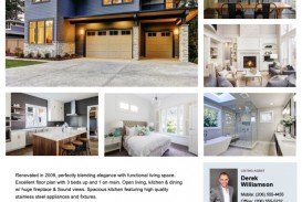 009 Amazing Free Real Estate Template High Definition  Website Download Bootstrap 4