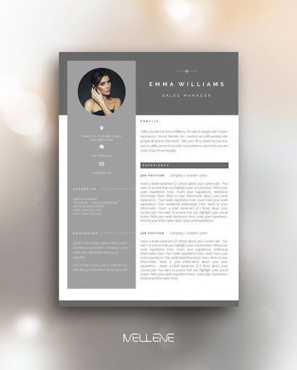 009 Amazing Microsoft Office Busines Card Template Photo  M Download Free Professional Word BlankLarge